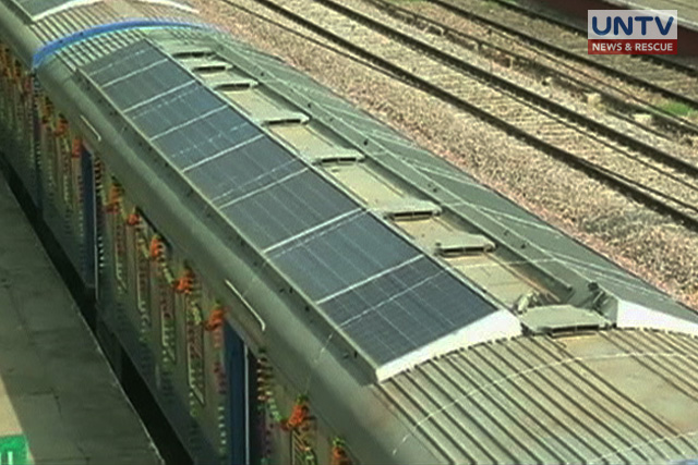 IMAGE_UNTV_NEWS_071717_SOLAR TRAIN