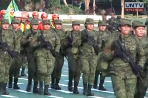 IMAGE_UNTV_NEWS_082317_FEMALE SOLDIERS