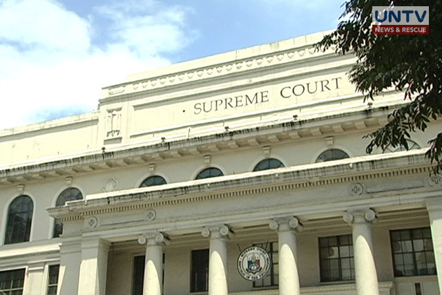 IMAGE_UNTV_NEWS_092617_SUPREME COURT