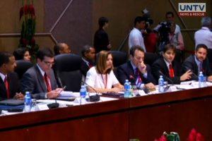 IMAGE_UNTV_NEWS_100417_CUBAN DIPLOMAT