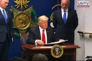IMAGE_UNTV_NEWS_102517_Trump